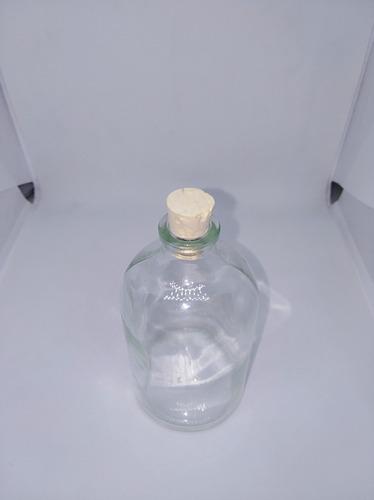 envase pequeño para recordatorio (pipa 100ml)frasco