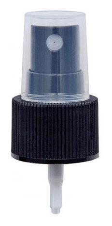 envase perfumero plástico c/válvula 500 cc souvenirs