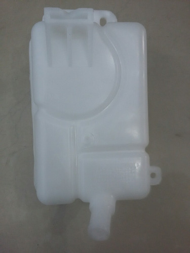 envase reservorio agua refrigerante aveo 2004/06 96817343 rt