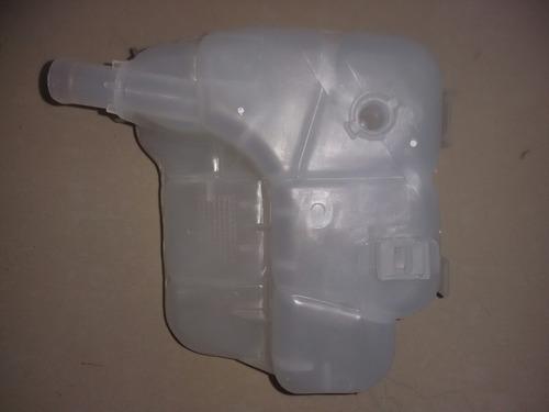 envase reservorio agua refrigerante cruze gm 13465094 mb