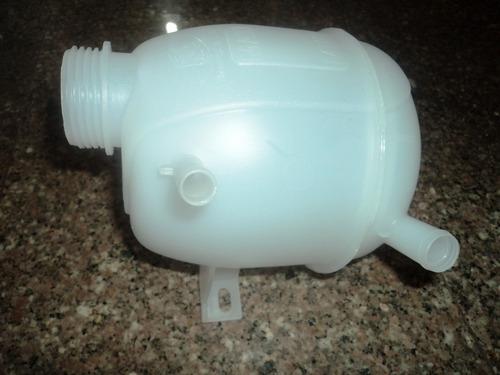envase reservorio agua renault symbol logan clio megane