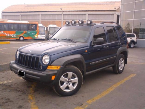 envase reservorio refrigerante jeep liberty 02-07 mopar sp