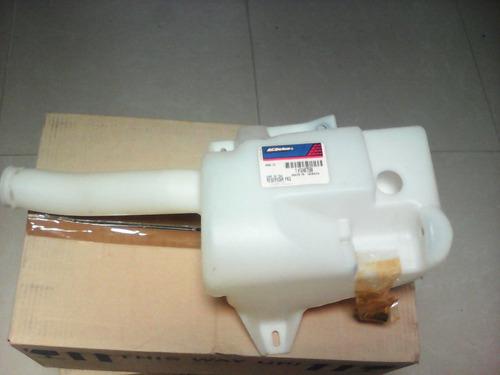 envase wiper limpia parabrisa pontiac 02-05 original