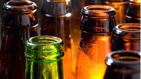 Cubeta Cerveza Victoria Y Corona En Mercado Libre México