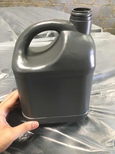 envases galones 3,75 lts