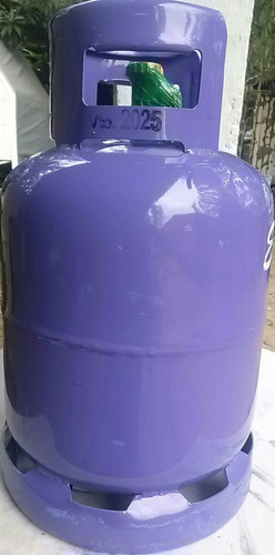envases garrafa gas 10kg delivery zona  escobar