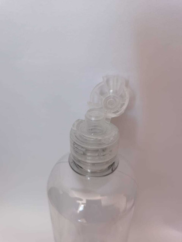 envases pet ee 500 ml con tapa