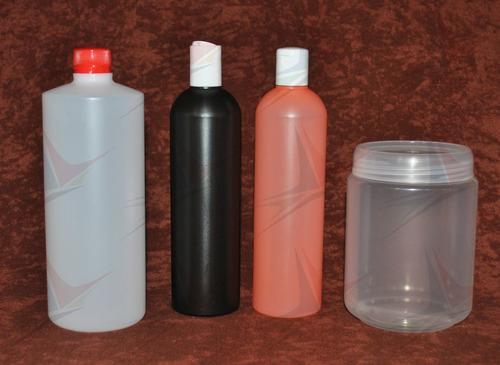 envases plásticos 120ml 240ml 480ml litro tarro