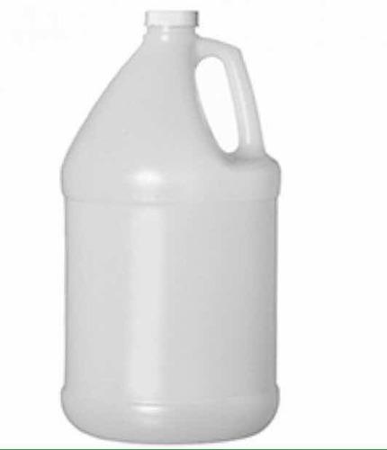 envases plásticos de galon 4lts bolsa 30 galones