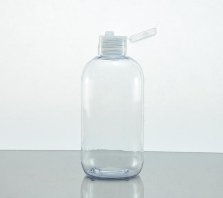 Image result for leyendas en envase de shampoo