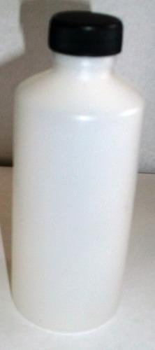 envases tipo alcohol de 60 cc