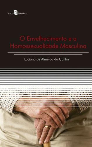 envelhecimento e a homossexualidade masculina, o
