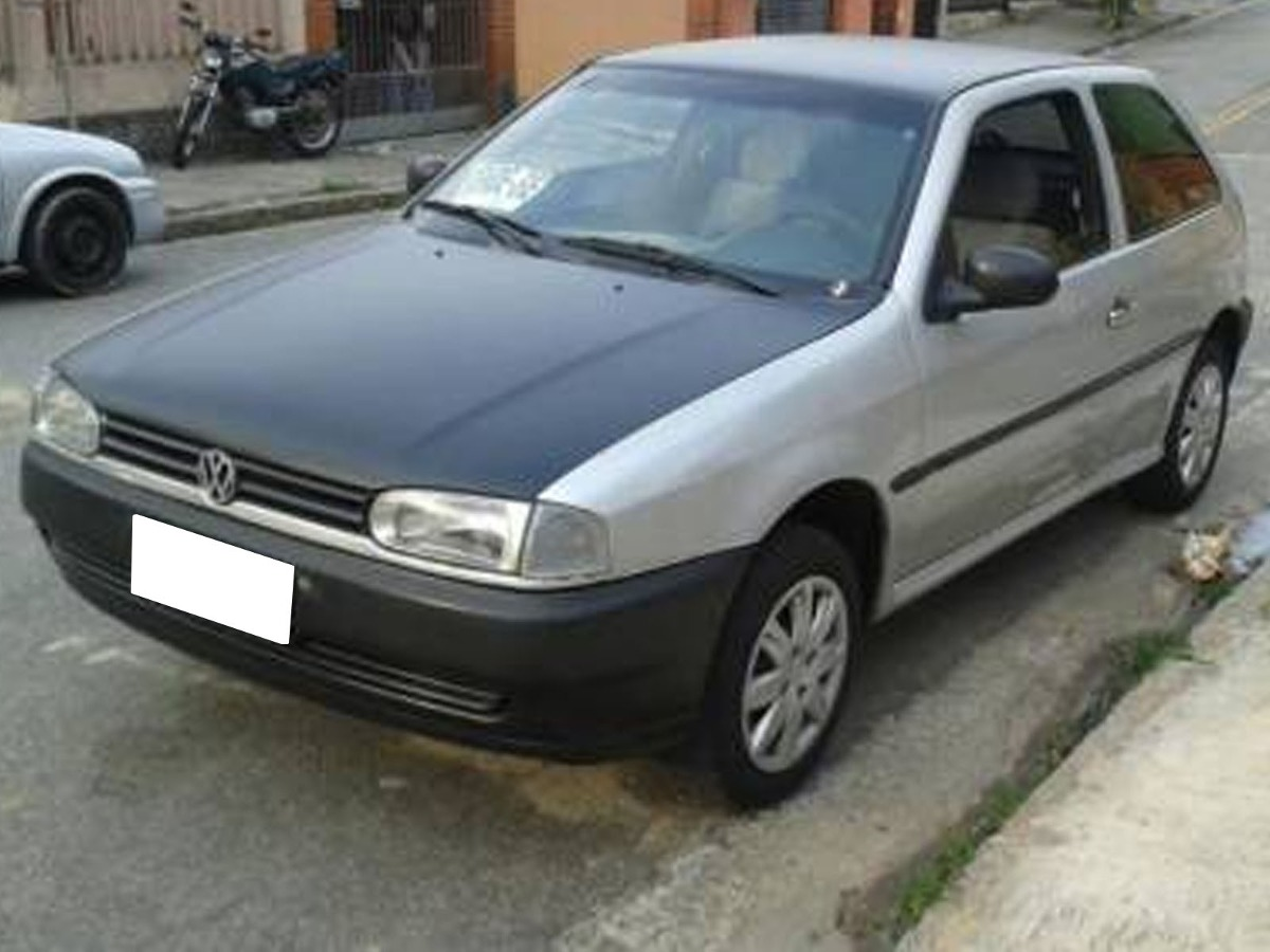 Artesanato Lembrancinhas De Aniversario ~ Envelopamento Automotivo Adesivo Teto Capo Preto Fosco R$ 49,99 em Mercado Livre