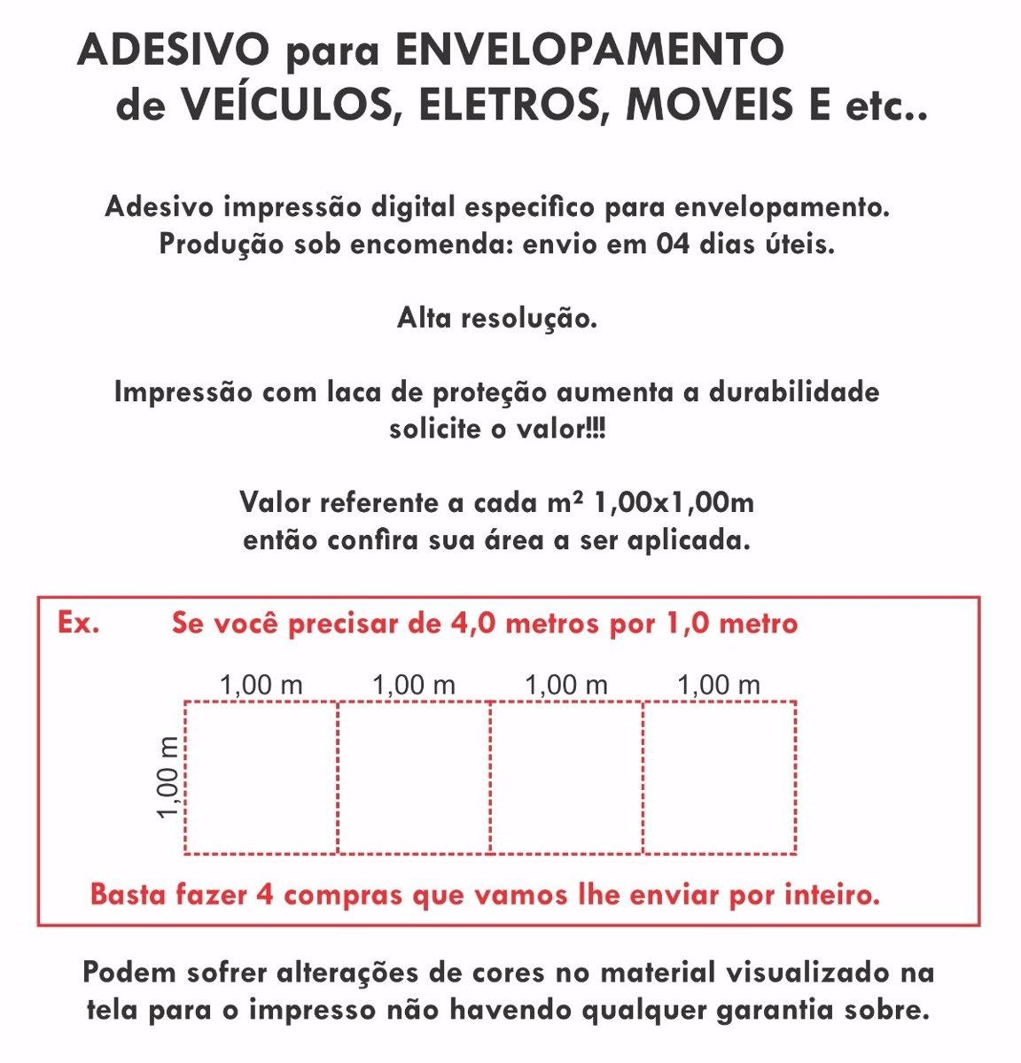 Aparador Para Sala De Estar Moderno ~ Envelopamento Camuflado Em Adesivo Automotivo R$ 60,00 em Mercado Livre