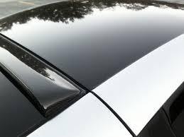 envelopamento carro adesivo