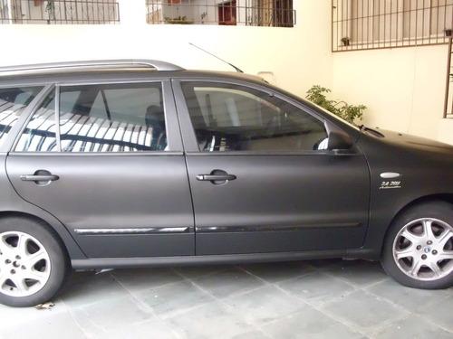 envelopamento de carro, preto fosco, automotivo, fibra