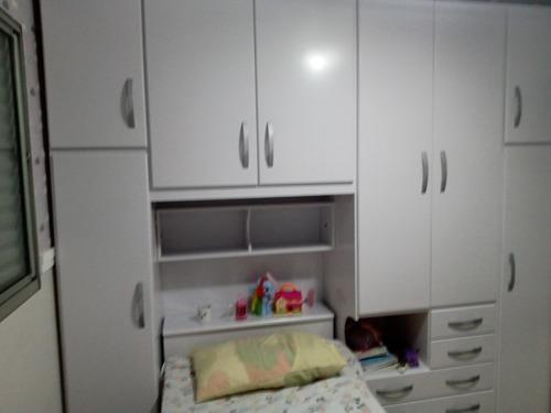 envelopamento de móveis planejados geladeiras etc