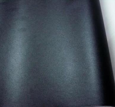 envelopamento preto fosco 1 x3  m