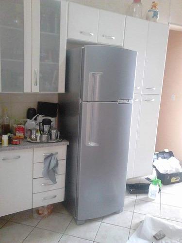 envelopamentos de geladeira, adesivos de paredes etc
