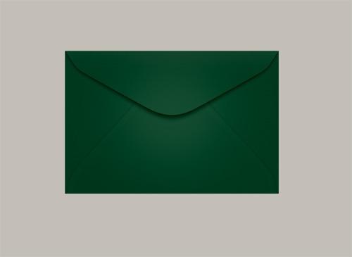 envelope 072x108 visita brasil   100 unidades scrity