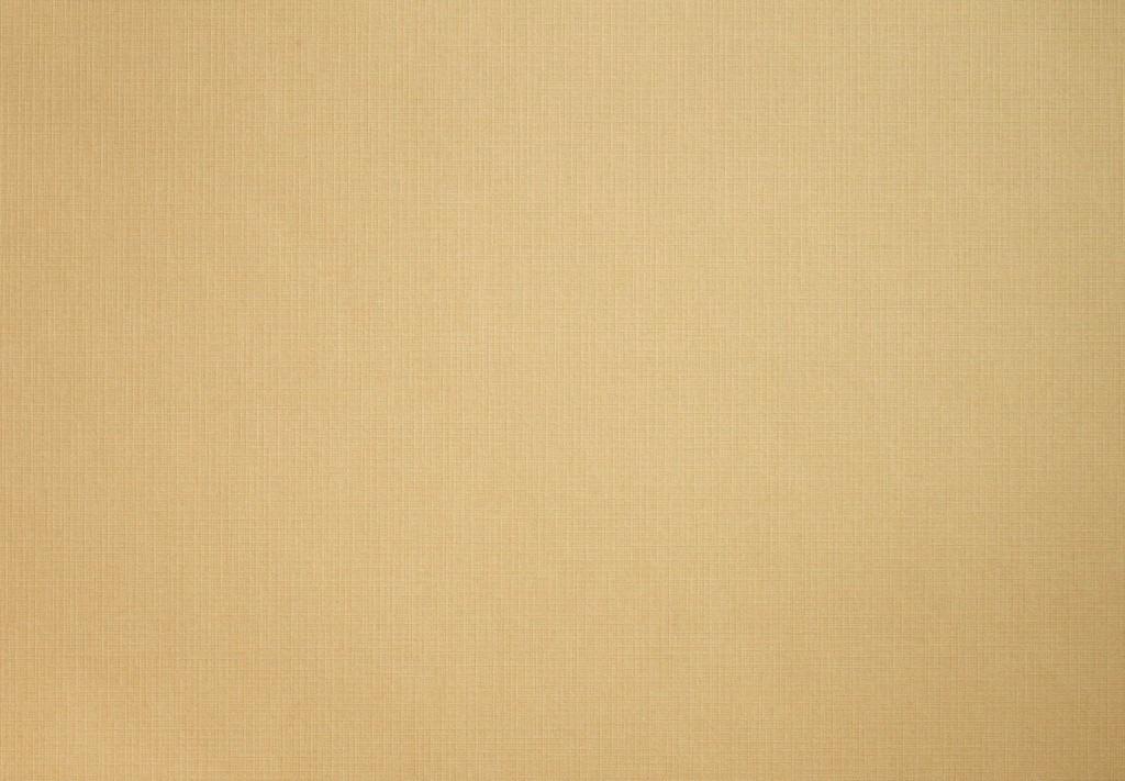 envelope 15 4x21 3 cm textura telado bege c 50 unid r 60 00 em