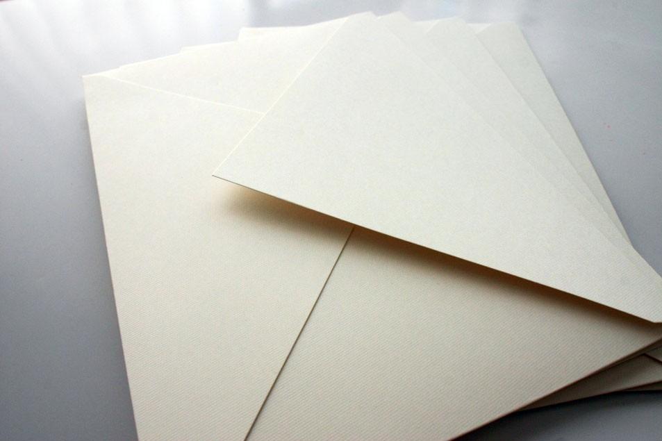 aa8cb6c8f47 Envelope Convite Markatto Concetto 22