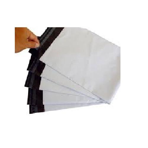 7dceabeca Envelope De Segurança 26 X 36 Inviolável C 100 Unds - R  45