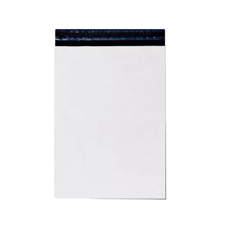 envelope ecommerce segurança - saco c-lacre 26 x 36 500 und