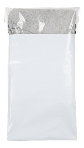 envelope plástico segurança 20x30 100 u lacre sedex correios