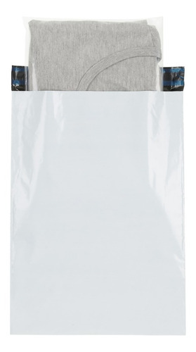 envelope plástico segurança 26x36 100 u lacre sedex correios