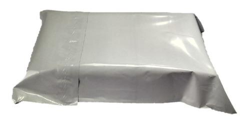envelope plástico segurança 32x40 100 u lacre sedex correios