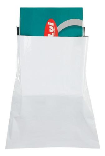 envelope segurança 40x50 100 un - 40 50 lacre sedex correios