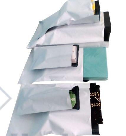 envelopes de segurança sedex  70x50 (50und) correio