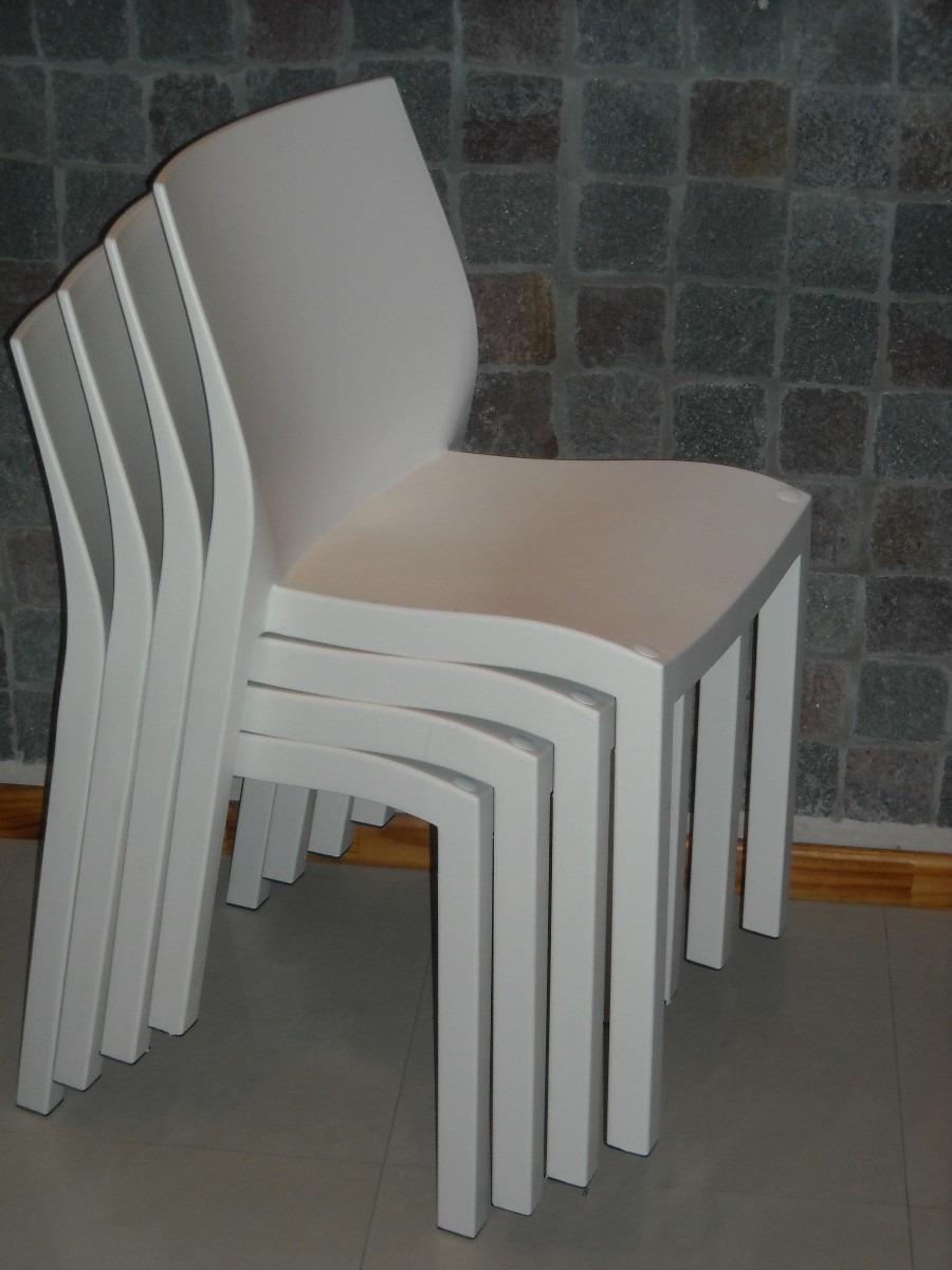Muebles Mascardi - Enviamos Sillas Plasticas Reforzadas Color Blanco Mascardi [mjhdah]https://http2.mlstatic.com/silla-plastica-modelo-dubai-reforzada-mascardi-roja-D_NQ_NP_405115-MLA25161660224_112016-F.jpg