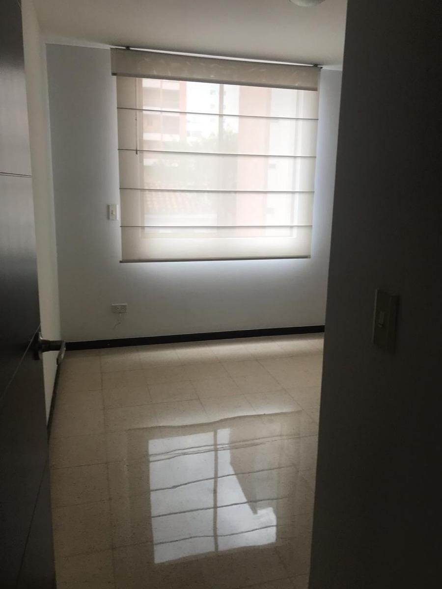 envigado, zuñiga, apartamento en venta