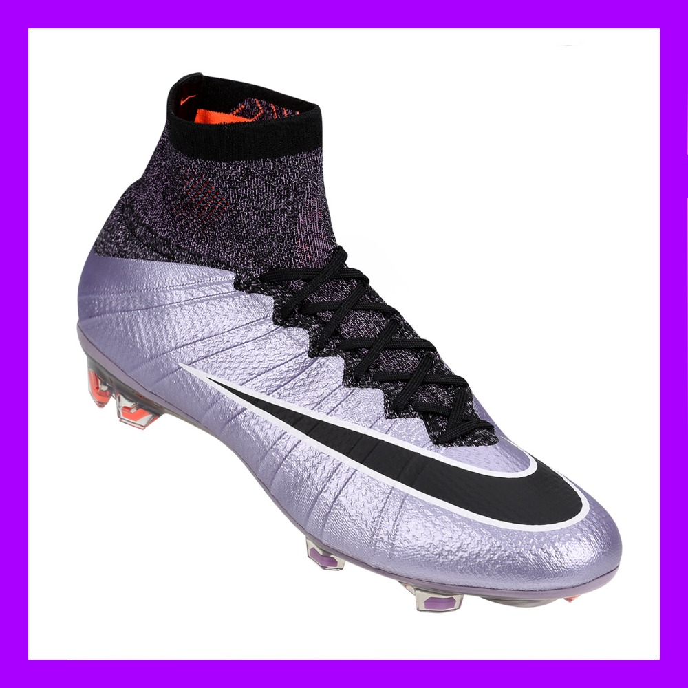 huge selection of ef6d1 6fed5 ... nike mercurial superfly v fg. Cargando zoom.