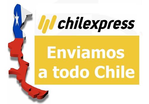 envío gratis a todo chile 2 x super hd cellucor = 180 cap!