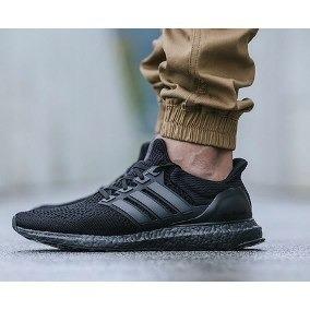 Gratis Bootstriple Black Adidas Ultra Yeezy600 Envio Nba 00 En QeCxBdroWE