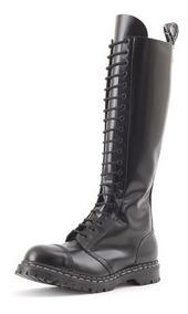 diseño de calidad 3bd56 2df93 Botas Dr Martens Inglesas Hombre Ropa - Ropa, Bolsas y ...