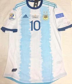 Envio Argentina Gratis 2019 America Messi Camiseta Copa WxBoQrdCeE
