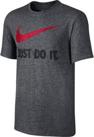 Do Gratis Playera Just Sport Camiseta Now O It Envío Nike tCxshQrd