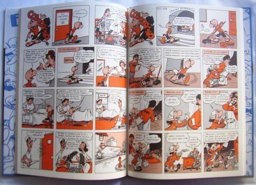 envio gratis comic condorito numero 1 (1955) reprint
