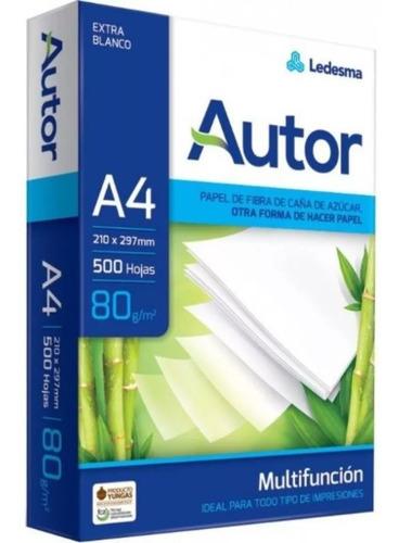 envio gratis comprando 9 autor a4 80 papelera grafipel
