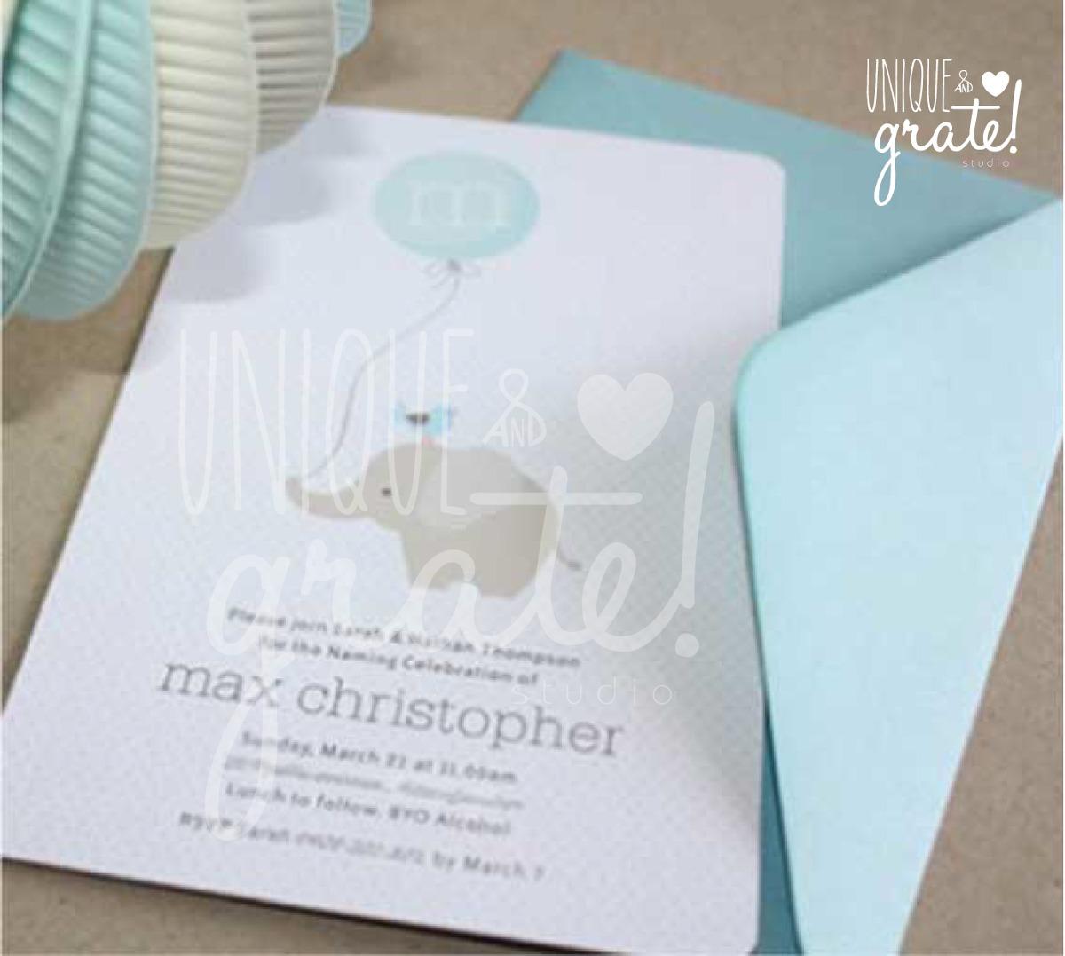 envio gratis modernas vintage boda baby shower