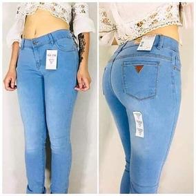 Levis 542 Pantalon Mezclilla Pantalones y Jeans de Mujer 9