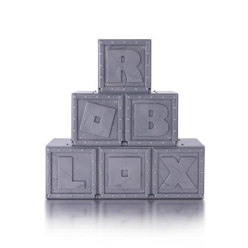 envio gratis roblox set de 3 cajas misteriosas 2017