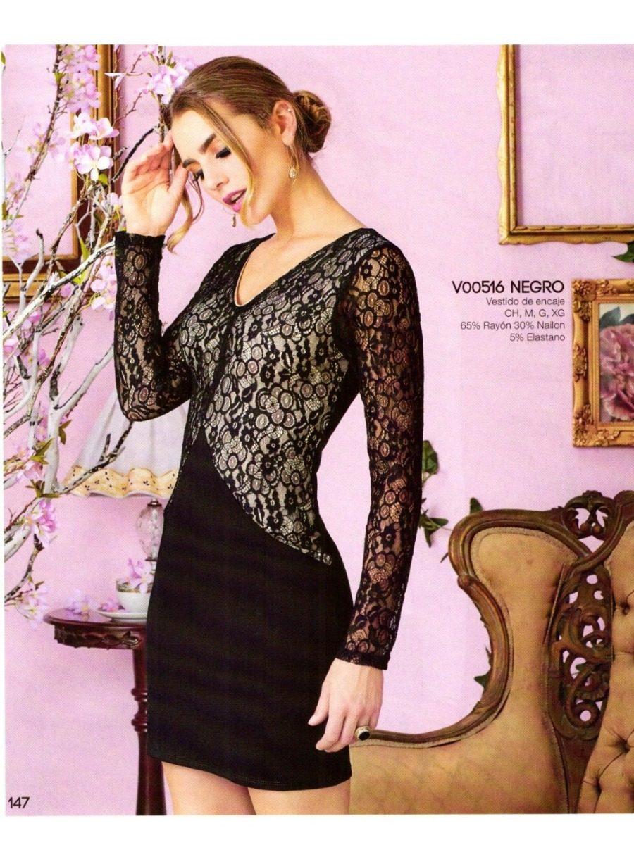 Bonito Sencillos Vestidos De Dama De Negro Fotos - Ideas de Vestido ...
