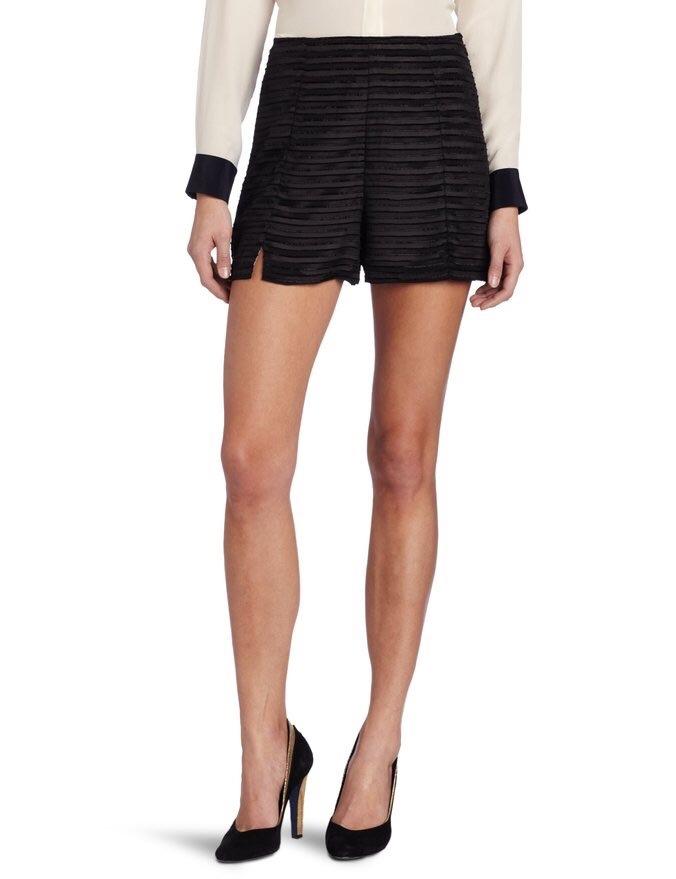 Short Vestir Para Mujer Br903d120 Breakfreewebcom