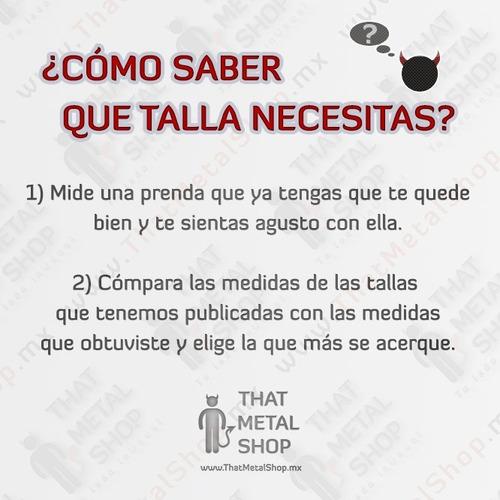 envío gratis sudadera / hoodie blanca marshmello + sticker