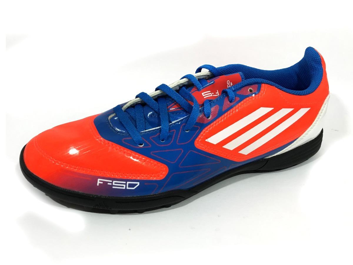 e7c4e6fe830a0 envío gratis tacos o zapato deportivo f50 adizero soccer. Cargando zoom.
